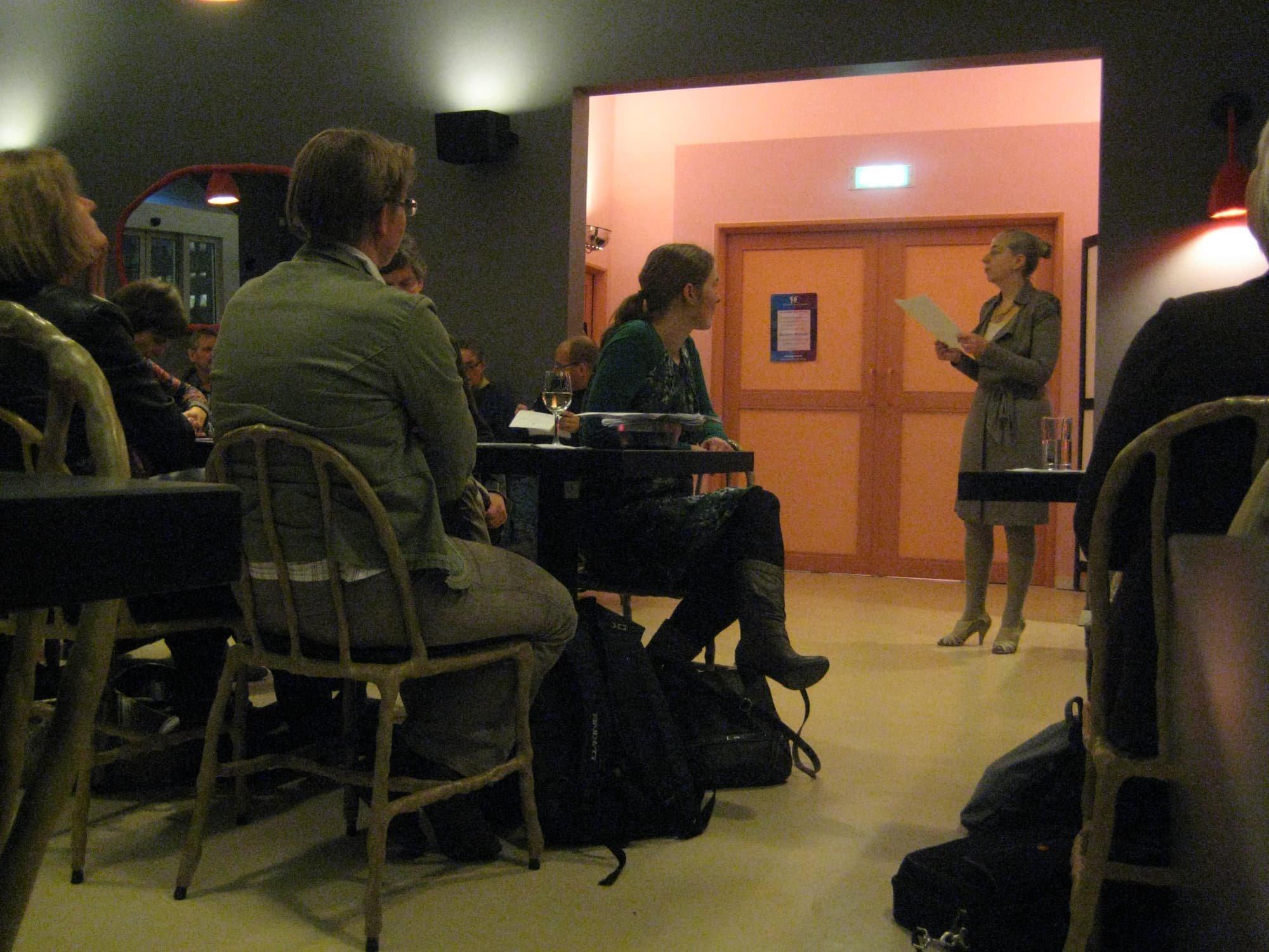 Leonora Christina (Gr Museum)2012 018.jpg