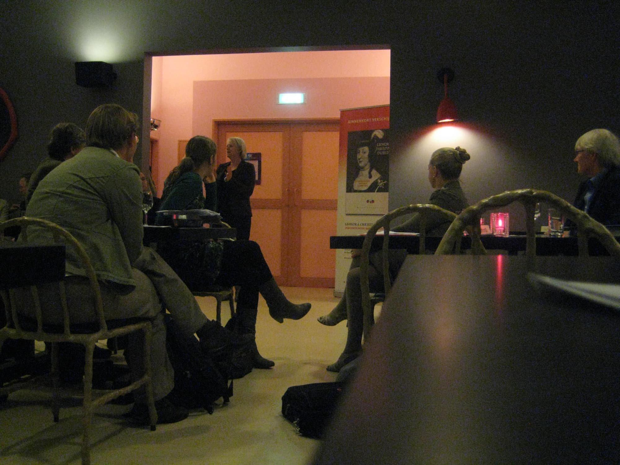 Leonora Christina (Gr Museum)2012 058.jpg