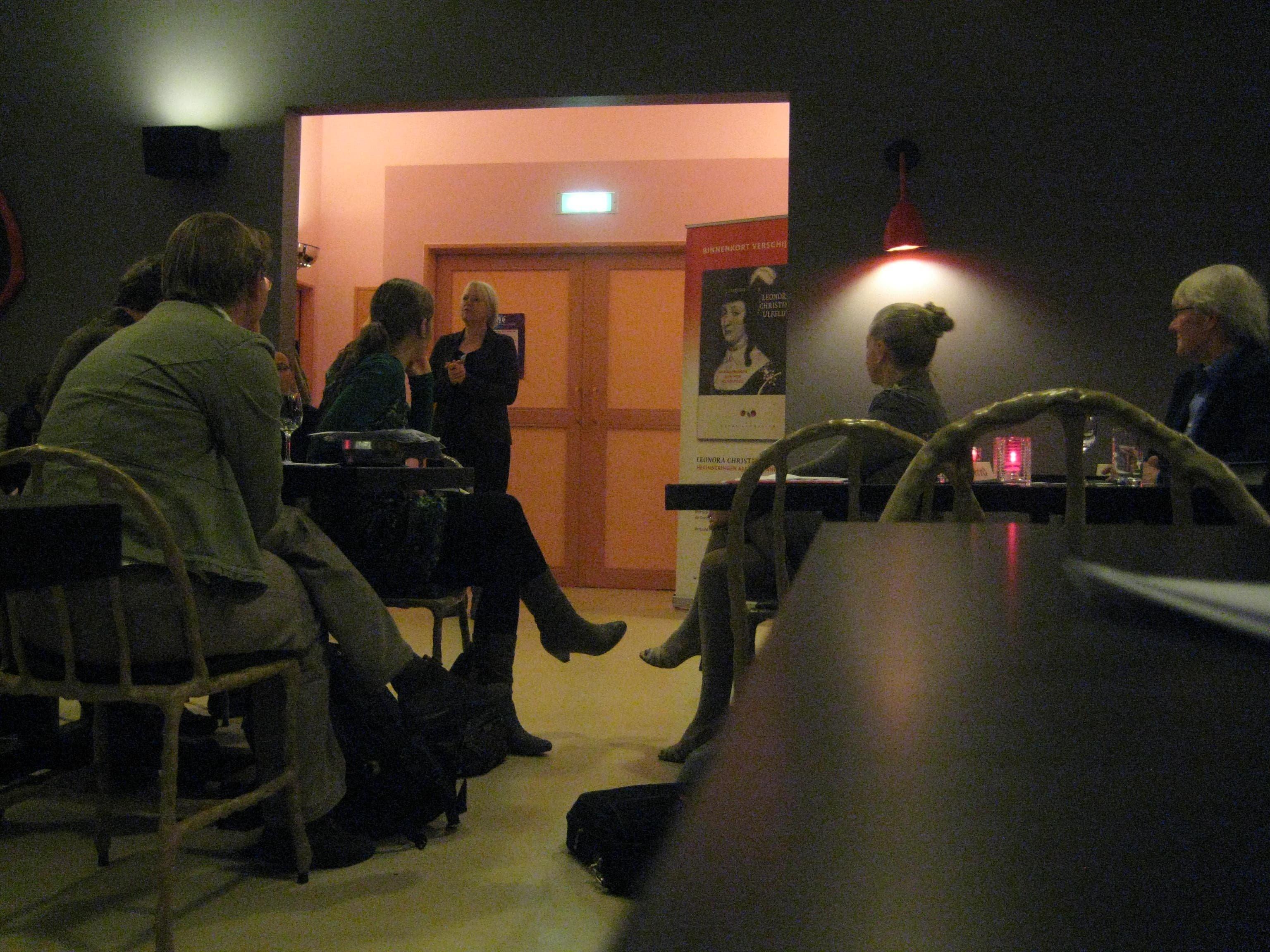 Leonora Christina (Gr Museum)2012 059.jpg