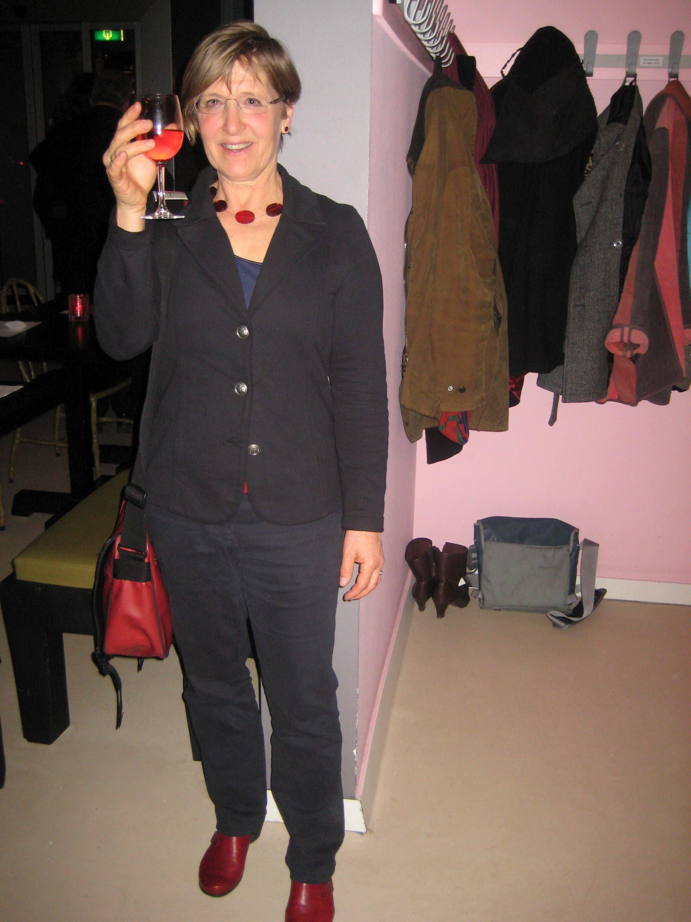 Leonora Christina (Gr Museum)2012 093.jpg